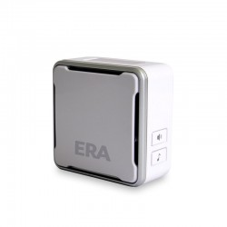 ERA Smarthome Plug-In WiFi Door Chime