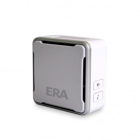 ERA Smarthome Plug-In WiFi Door Chime
