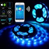 ENER-J 5 Meter WiFi RGB LED Strip Kit