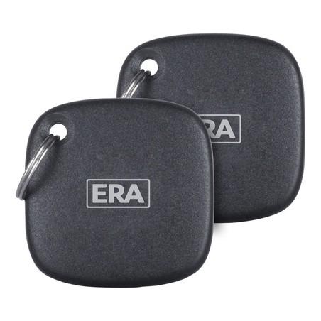RFID Tag for ERA Alarm Systems