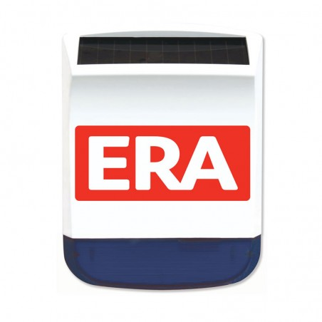 External Replica Siren for ERA Alarm Systems