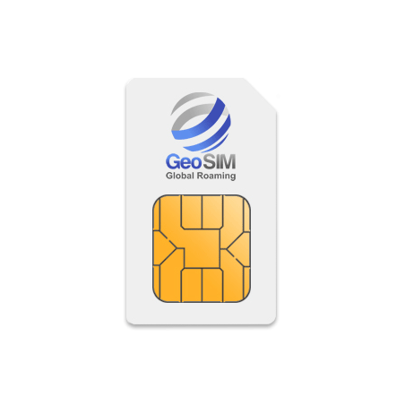 Dedicated Alarm SIM Card