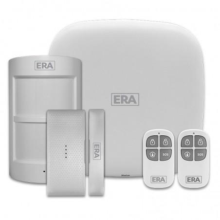 ERA HomeGuard Pro Smart Home Alarm System