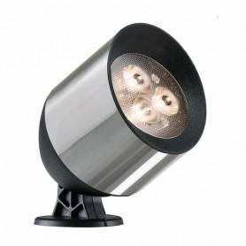 Ludeco Joren 12Volt Spotlight