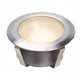 Ludeco Olan40 12Volt Deck Light