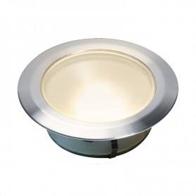 Ludeco Olan80 12Volt Deck Light
