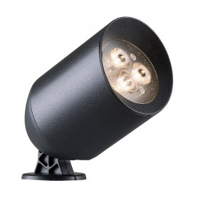 Ludeco Stig 12Volt Spotlight
