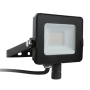 Ventas 10W LED Floodlight