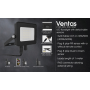 Ventas Floodlight Optional Extras