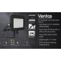 Ventas Floodlight Optional Extras