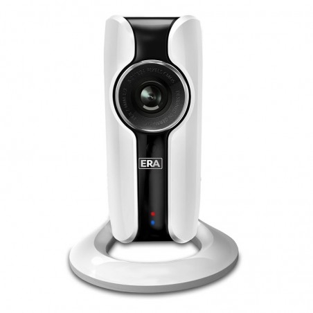 "ERA IP116 ""Plus"" WiFi Camera For ERA Alarm Systems"