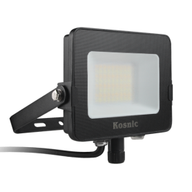 Ventas 30W Switchable LED Floodlight