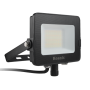 Ventas 30W Switchable LED Floodlight