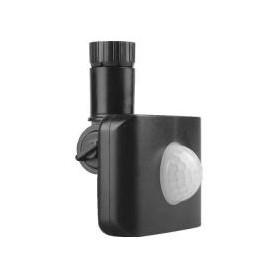 Ventas PIR Sensor