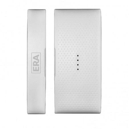 ERA Magnetic Door / Window Sensor