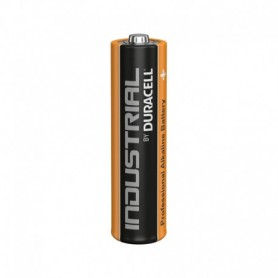 Duracell Industrial AAA Battery