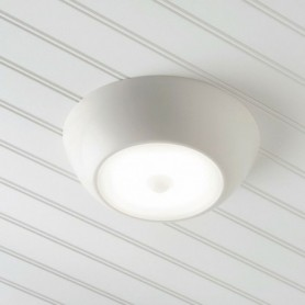 Mr Beams UltraBright Ceiling Light