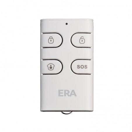 ERA Remote Control Keyfob