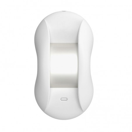 ERA Narrow Beam - Curtain PIR Motion Sensor