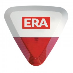 ERA External Powered Siren