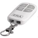 Remote Keyfob