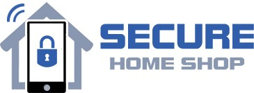 Secure Home Shop